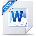 Test datoteka format DOC