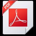 Test datoteka format PDF