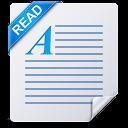 Test datoteka format TXT